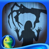 Phantasmat: The Dread of Oakville - A Mystery Hidden Object Game (Full)