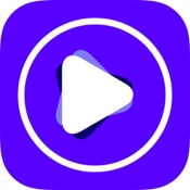 Video Editor - Merge Videos, Adjust Speed, Add Text Effects and Background Music!