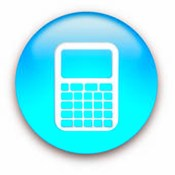 Financial-Calculator