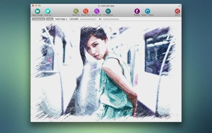 2_PencilSketch_2.jpg