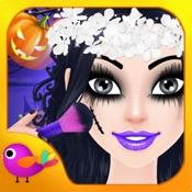 Halloween Salon™