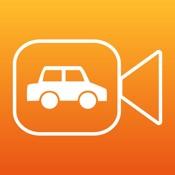 Driving Rec - イベントデータレコーダー