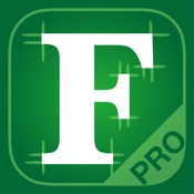 EverFont PRO - Enhance your documents with beautiful fonts