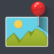Photo Footprint - Automatic Display Your Picture on Map