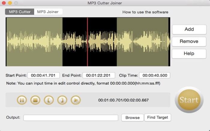 1_MP3_Cutter_Joiner.jpg