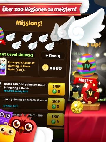 Birzzle Fever Screenshot