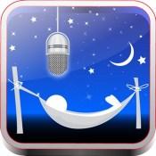 Dream Talk Recorder Pro