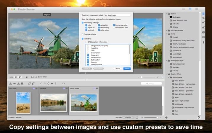 5_Photo_Sense_Bulk_Enhancement.jpg
