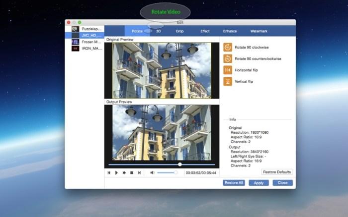3_Super_Video_Editor_Enhancer.jpg