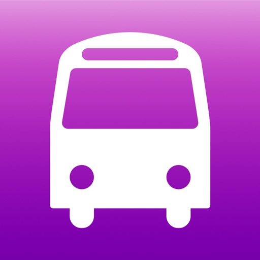 台灣公車通 (台北/桃園/台中/台南/高雄/國道客運)