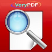 VeryPDF AnyFile Viewer