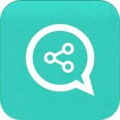 ShareApp - For WhatsApp