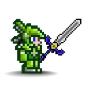 Multiplayer PvP for Terraria