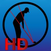 Golf SwingPlane HD