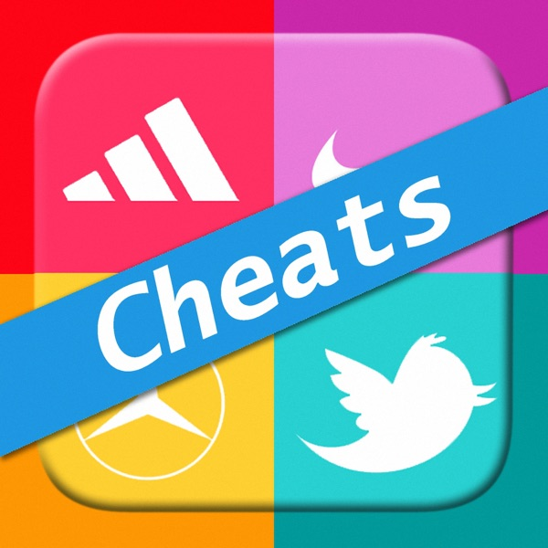 Cheats for Logos Quiz