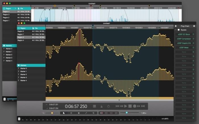 2_Fluctus_Expert_Audio_Editor.jpg