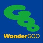 WonderGOOモバイル会員証