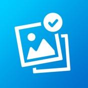 AVG Photo Cleaner– Gerenciador e limpador de fotos