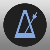 Metronome 9th: Pro Instrument for Music Practice