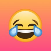 Next Emoji Keyboard with Stickers & Themes