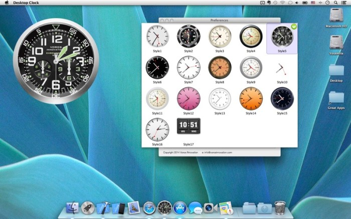 5_Desktop_Clock_Wallpaper_Clock_Live_Dock_Icon.jpg
