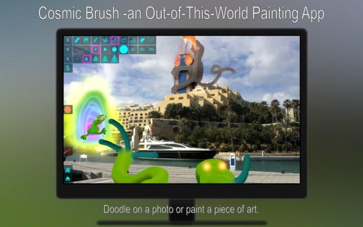1_Cosmic_Brush_Pro.jpg