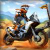 Ubisoft - Trials Frontier illustration