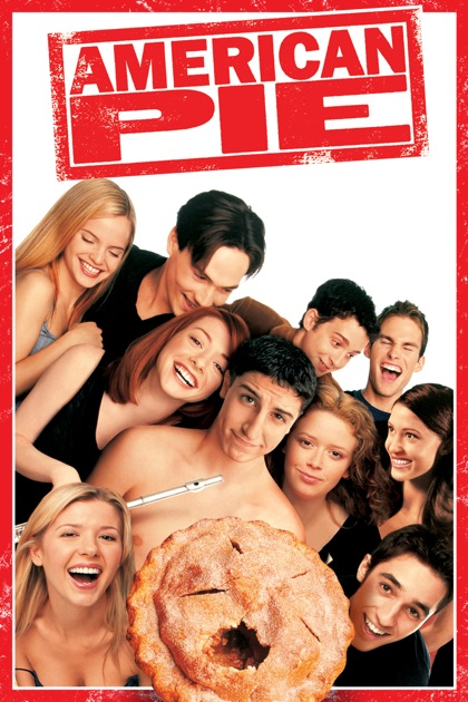 Image result for american pie