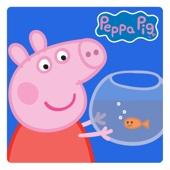 Peppa Pig - Peppa Pig, Volume 8  artwork