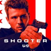 Shooter - Shooter, Season 2  artwork