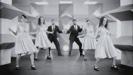 Takagi & Ketra - L'esercito del selfie (feat. Lorenzo Fragola & Arisa) [Dance Version] artwork