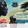 Miles Davis - Bitches Brew (Legacy Edition)  artwork