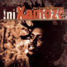 Ini Kamoze - Here Comes the Hotstepper (Heartical Mix)