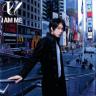 Yuya Matsushita - Trust Me