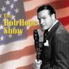 Bob Hope Show - Bob Hope Show: Guest Star Cary Grant (Original Staging)  artwork