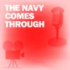 Lux Radio Theatre - The Navy Comes Through: Classic Movies on the Radio  artwork