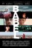 Alejandro González Iñárritu - Babel  artwork