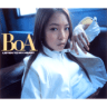 BoA - Every Heart - Minnano Kimochi