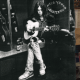 Download Neil Young - Rockin' in the Free World MP3