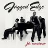 Jagged Edge - J.E. Heartbreak  artwork