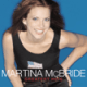 Download Martina McBride - Independence Day MP3