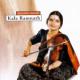 Kala Ramnath - Raga Bilaskhani Todi: Tarana In Fast Teen Taal