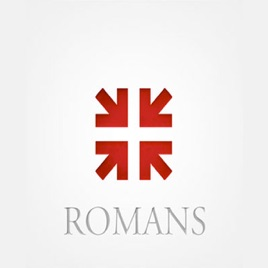 Romans The Greatest Letter Ever
