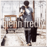 Glenn Fredly - Januari
