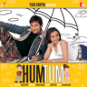Jatin - Lalit - Hum Tum (Instrumental)