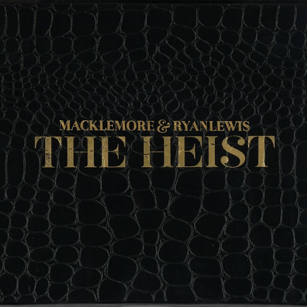 600x600bb - Macklemore & Ryan Lewis – Can't Hold Us (feat. Ray Dalton)