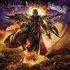 Redeemer of Souls (Deluxe Version)