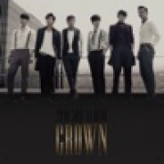2PM - Comeback When You Hear This Song