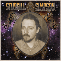download lagu Sturgill Simpson - Turtles All the Way Down