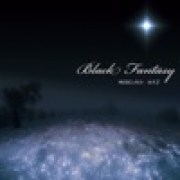 Azu♪ - Shooting Star Piano